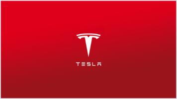 Tesla numéro 1 mondial devant Volkswagen
