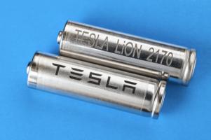Entretenir la batterie de votre voiture électrique